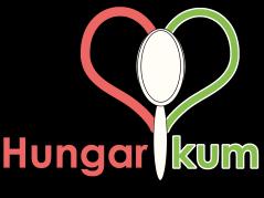 Hungarikum Shop