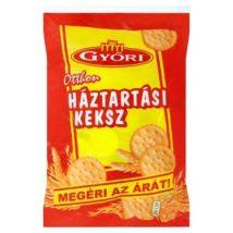 Győri Otthon háztartási keksz