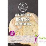 szafi kenyer vilagos_1000g