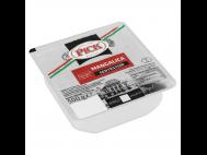 PICK Mangalica sertészsír 500 g gluténmentes, laktózmentes