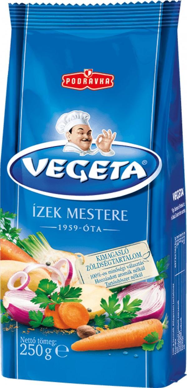 Vegeta ételízesítő 250 g