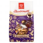 Bonbonetti-szaloncukor-345-g-válogatás-ét–és-tejcsokoládéval-full