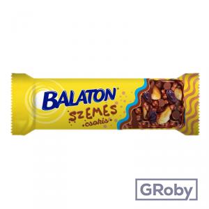 Balaton Szemes rizses szelet 33 g csokis