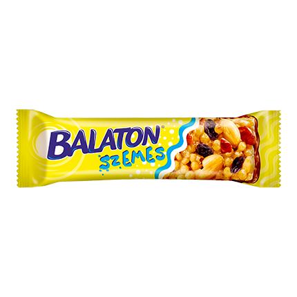 Balaton Szemes rizses szelet 33 g