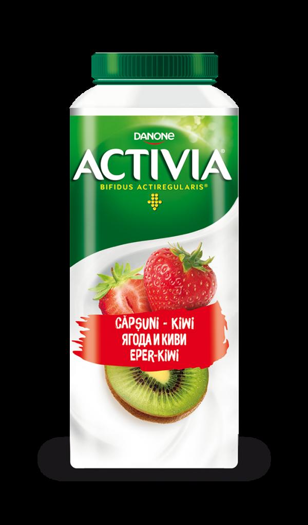 activia_eper_kivi