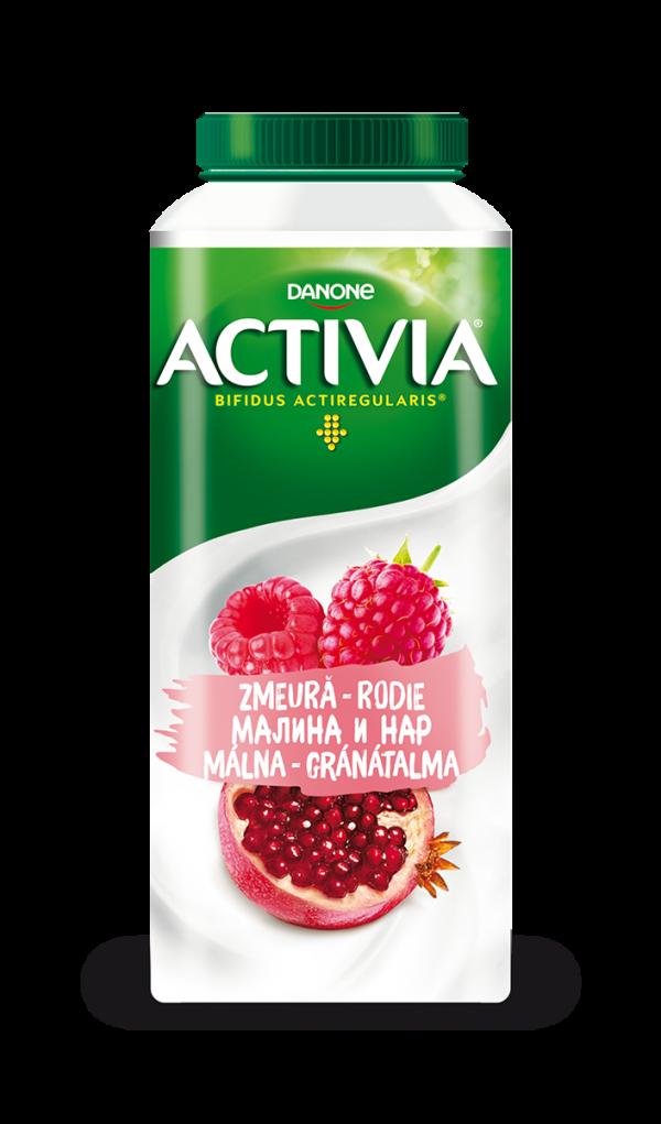 activia_malna_granatalma