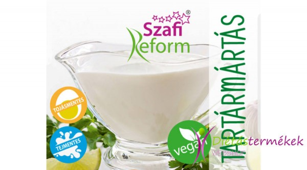 szafi eform_tartar