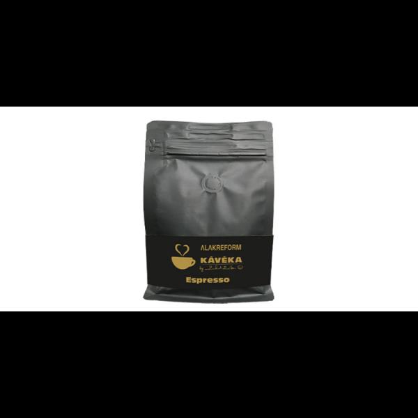 Alakreform Kaveka Espresso