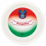 Imki Hús mangalica sertés zsír 0,5 kg