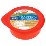 Hajdú-trappista-sajt-300-g-full