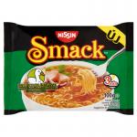 Smack kacsa53159_se1_b4252_back-full