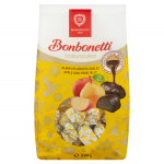 Bonbonetti-almás-körtés-zselés,-étcsokoládéval-full