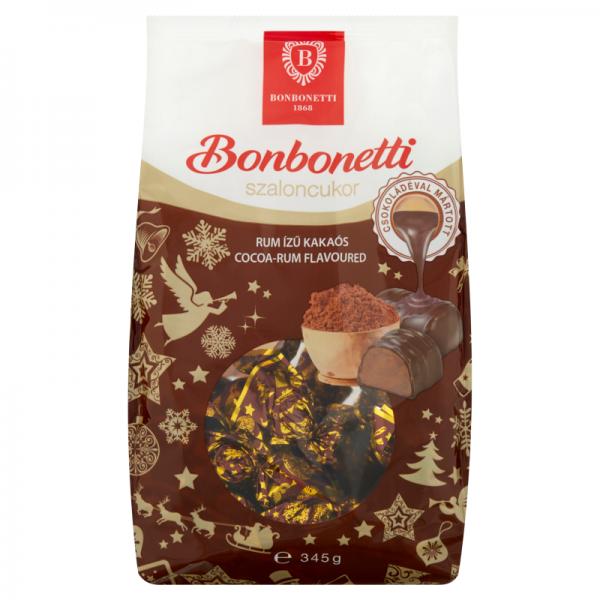 Bonbonetti-rum-ízű-kakaós-tejcsokoládéval-full