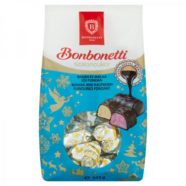 Bonbonetti-szaloncukor-345-g-málnás-banános-fondan-full