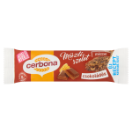 CERB csokis