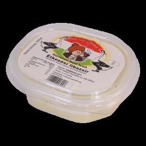 Gizi néni étkezési libazsír 250 g
