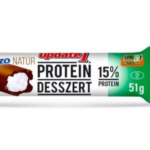 Norbi Update protein desszert