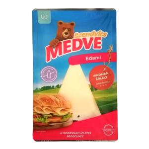 Medve-Edami-szeletelt-sajt-100-g-full