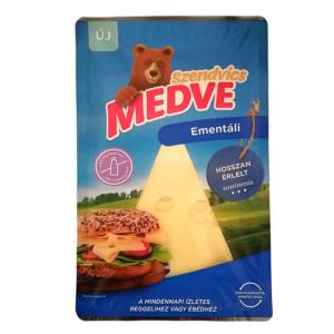 Medve-Ementáli-szeletelt-sajt-90-g-full